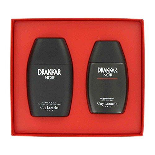 drakkar-noir-guy-laroche-men-eau-de-toilette-spray-100ml-after-shave-balm-100ml-gift-set-for-men