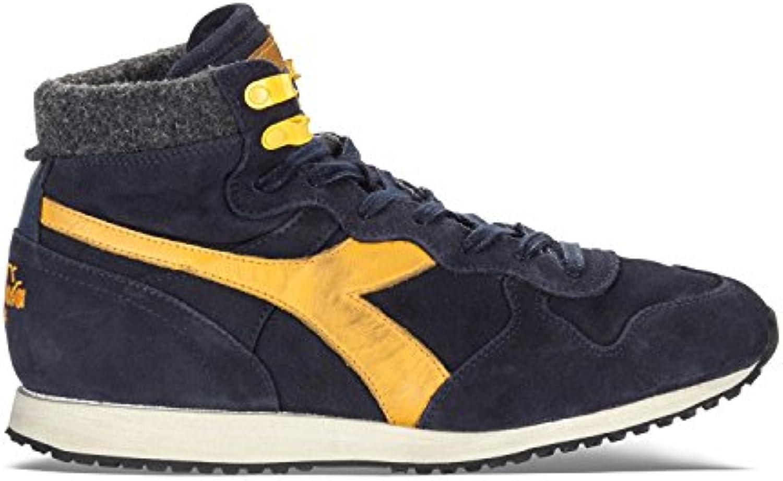 Diadora Heritage   Sneakers Trident Mid S SW für Mann