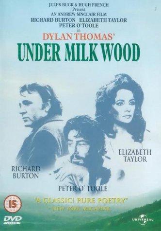 https://www.amazon.co.uk/Under-Milk-Wood-Richard-Burton/dp/B00005B0DC?SubscriptionId=AKIAIZOCUTJU5U6OM2FA&tag=designerfashion-21&linkCode=xm2&camp=2025&creative=165953&creativeASIN=B00005B0DC