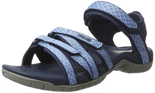 teva-womens-tirra-ws-hiking-sandals-blue-buena-bowder-blue-bprb-4-uk