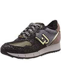 da2982a409a3c Amazon.es  Liu Jo - Zapatos  Zapatos y complementos