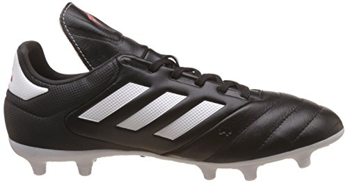 adidas Herren Copa 17.3 Fg Futsalschuhe Mehrfarbig (Core Black/ftwr White/core Black)
