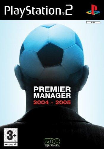 premier-manager-2004-05