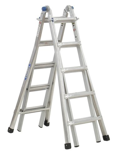 werner-mt-22-300-pound-duty-rating-telescoping-multi-ladder-22-foot