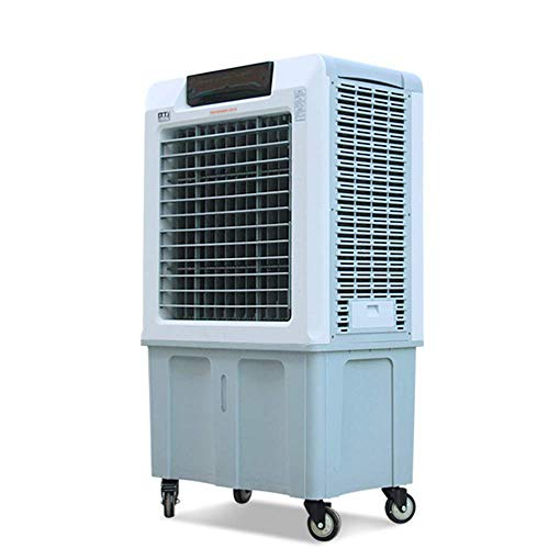 Motor-low-voltage-control-system (NZ-FAN-YINGYU Fans Industrial Chiller Mobile Water Cooled Air Conditioning Commercial -180W)