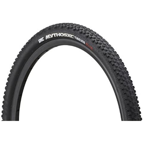 IRC TIRE MYTHOS XC TUBELESS (26X1.95) by IRC Tire