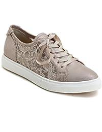 Amazon.it  CON - Sneaker   Scarpe da donna  Scarpe e borse bc082f41b08