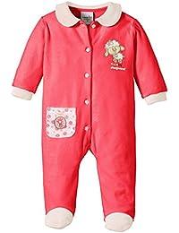Julius Hüpeden 530570, Pijama Para Niñas