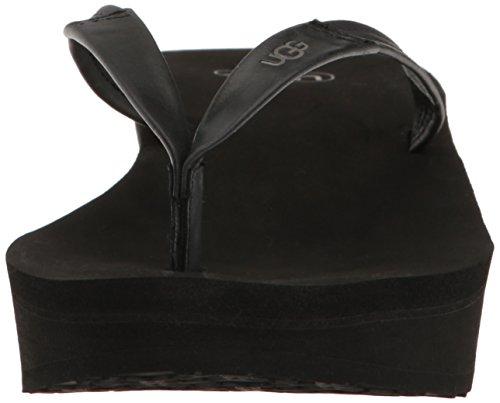 UGG - RUBY 1006346 - black Black