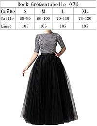 Suchergebnis auf Amazon.de für  Maxi - Röcke   Damen  Bekleidung 16ed49fecc