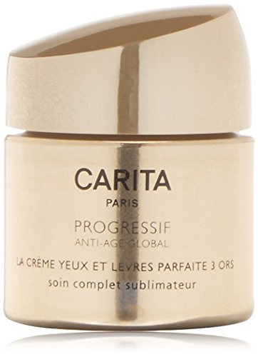 carita-progressif-global-crema-per-contorno-occhi-15-ml