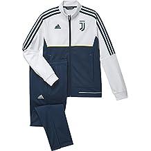 chandal Juventus niños