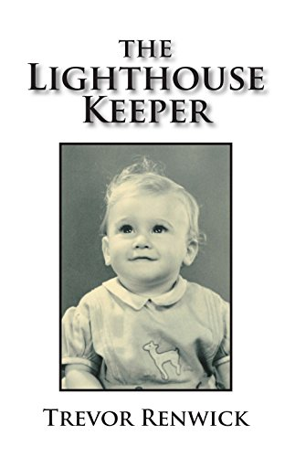The Lighthouse Keeper -