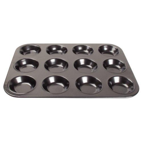 vogue-gd013-non-stick-mini-muffin-trays