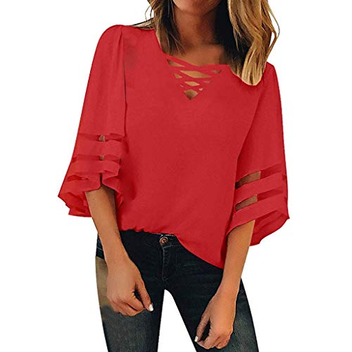 gestreiftes Shirt gestreiftes Shirt Damen Skull Shirt Totenkopf Shirt Damen atmungsaktive Shirts Damen Off Shoulder Shirt Off Shoulder Shirt Damen top schulterfrei top Sommer