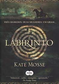 Labirinto (Em Portuguese do Brasil) par Kate Mosse