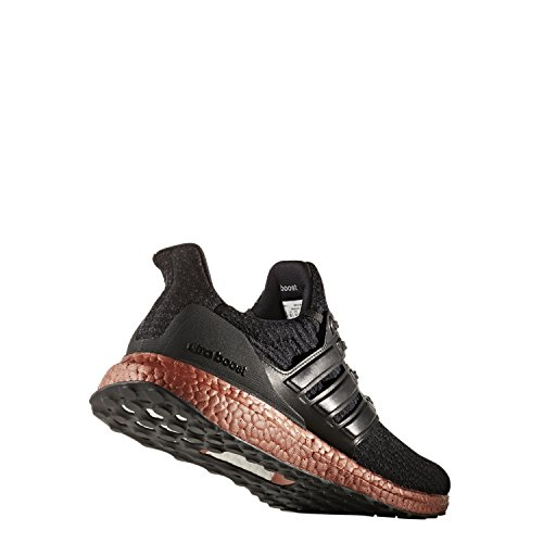 adidas Men's Ultraboost Fitness Shoes