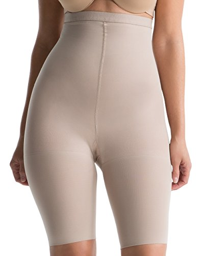 spanx-womens-higher-power-new-and-slimproved-size-c-in-nude