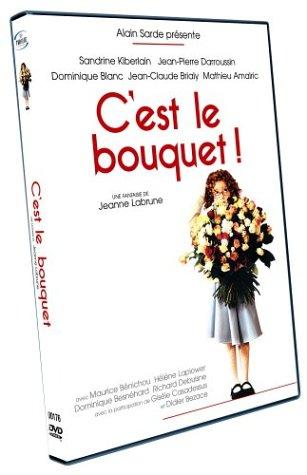 Bild von C'Est Le Bouquet