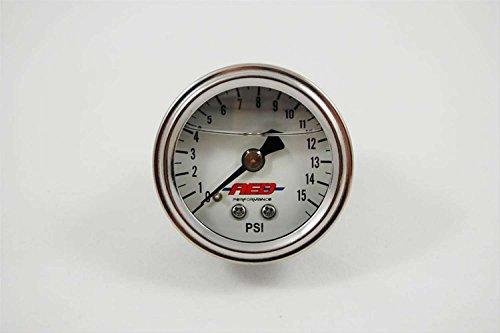 advanced-engine-design-6101-1-1-2-fuel-press-gauge-0-15psi-liquid-filled
