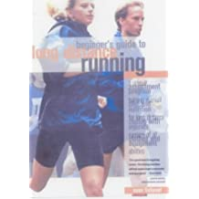 Beginners Guide to Long-distance Running