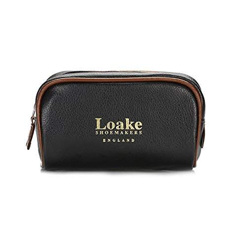 loake-shoe-cleaning-kit