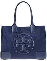0209e5ff7578 Suchergebnis auf Amazon.de für  Tory Burch  Schuhe   Handtaschen