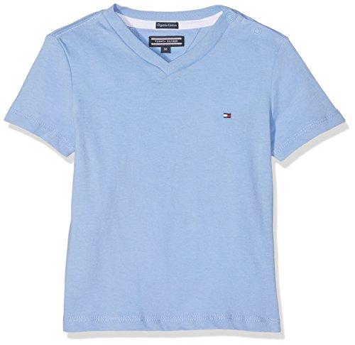 tommy-hilfiger-ame-original-vn-tee-s-s-t-shirt-garcon-bleu-vista-blue-419-104-taille-fabricant-4
