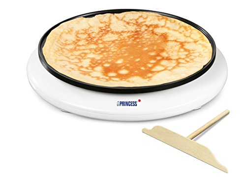 Princess 492227 Piadineria
