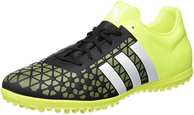 adidas Ace 15.3 TF  Herren Fußballschuhe Training