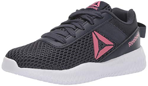 Reebok Flexagon Energy Cross Trainer