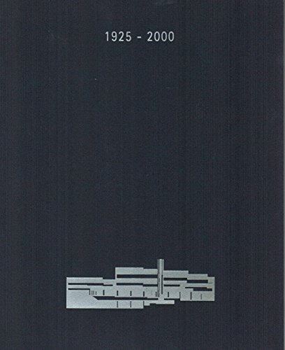 Städtisches Gymnasium Schmallenberg 75 Jahre. Von der Aufbauklasse in Fredeburg zum Gymnasium in Schmallenberg 1925 - 2000