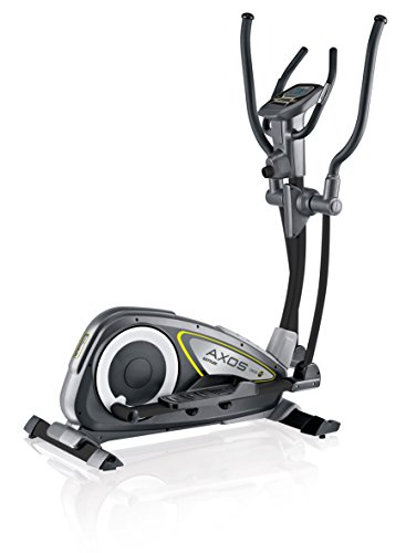 Kettler M Cross Trainer - Black