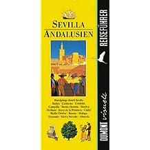 Sevilla und Andalusien