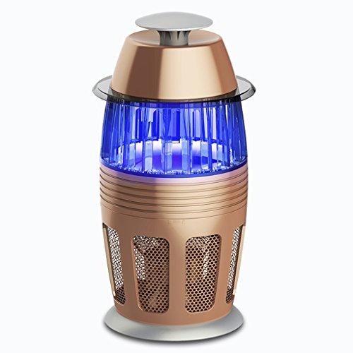 -haha-led-moskito-lampe-hause-moskito-killer-restaurant-elektronische-anti-fliegen-lampe-innen-insek