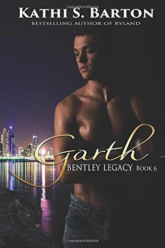 garth-bentley-legacy-paranormal-erotic-romance-volume-6