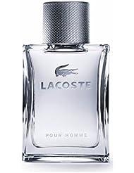 Lacoste LACOSTE homme / man, Eau de Toilette, Vaporisateur / Spray, 100 ml