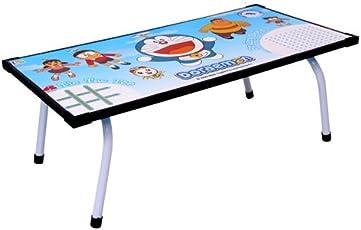 Doraemon Multipurpose Table, Blue