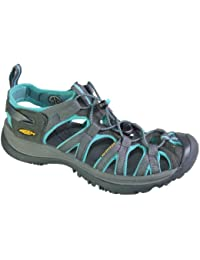 Keen Women's Whisper Multisport Outdoor Shoes