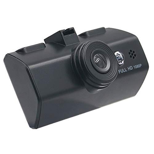 Kongqiabona 2-Zoll-720p-HD-Recorder G31 High-Definition-Video mit 140 Grad Weitwinkel - 720p High-definition Video