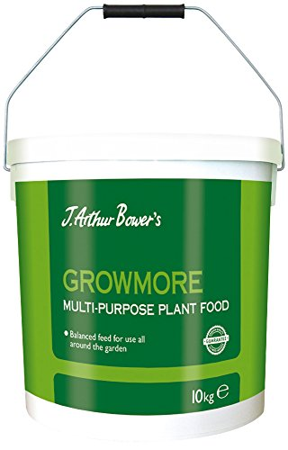 j-arthur-bowers-growmore-garden-fertiliser-10-kg
