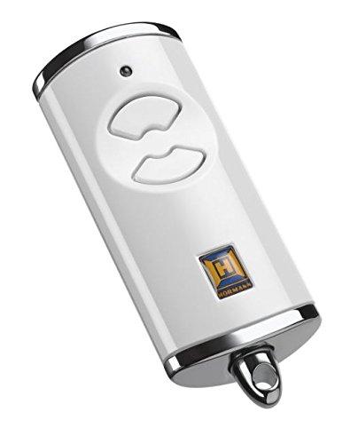hormann-436755-728027-hse2-868-bs-sw-europa-emetteur-portable-blanc