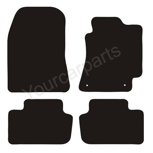lexus-is200-1999-2005-black-tailored-premium-car-mats