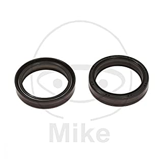 Motorrad Gabel Oil Seal Kit–ARI 43X 54X 11Ari 053