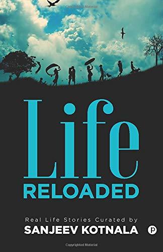 Life Reloaded