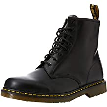 069842718103b Dr. Martens 1460 8 Eye Boot Brown