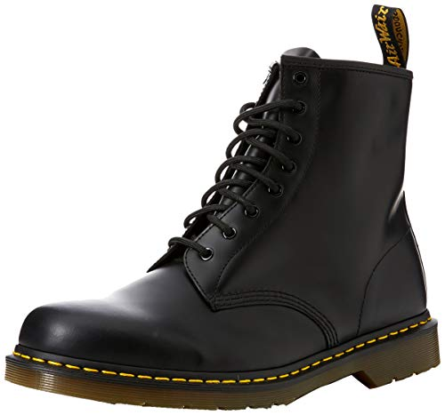 55d95837647536 Dr. martens the best Amazon price in SaveMoney.es