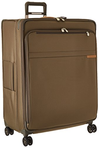 briggs-riley-baseline-extra-large-expandable-spinner