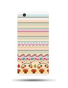 Printed Cover For Xiaomi Redmi 3S / Xiaomi Redmi 3S Printed Back Cover / Xiaomi Redmi 3S Mobile Cover by casemirchi®