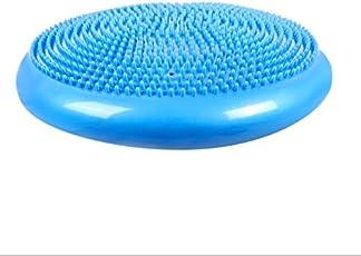 Futurekart Balance Cushion Set of 1 (Blue)